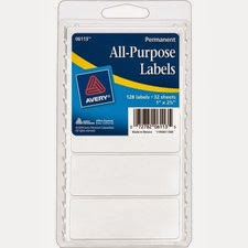 http://www.wayfair.com/Avery-Consumer-Products-All-purpose-Label-Pack-of-128-06113-UAY3388.html