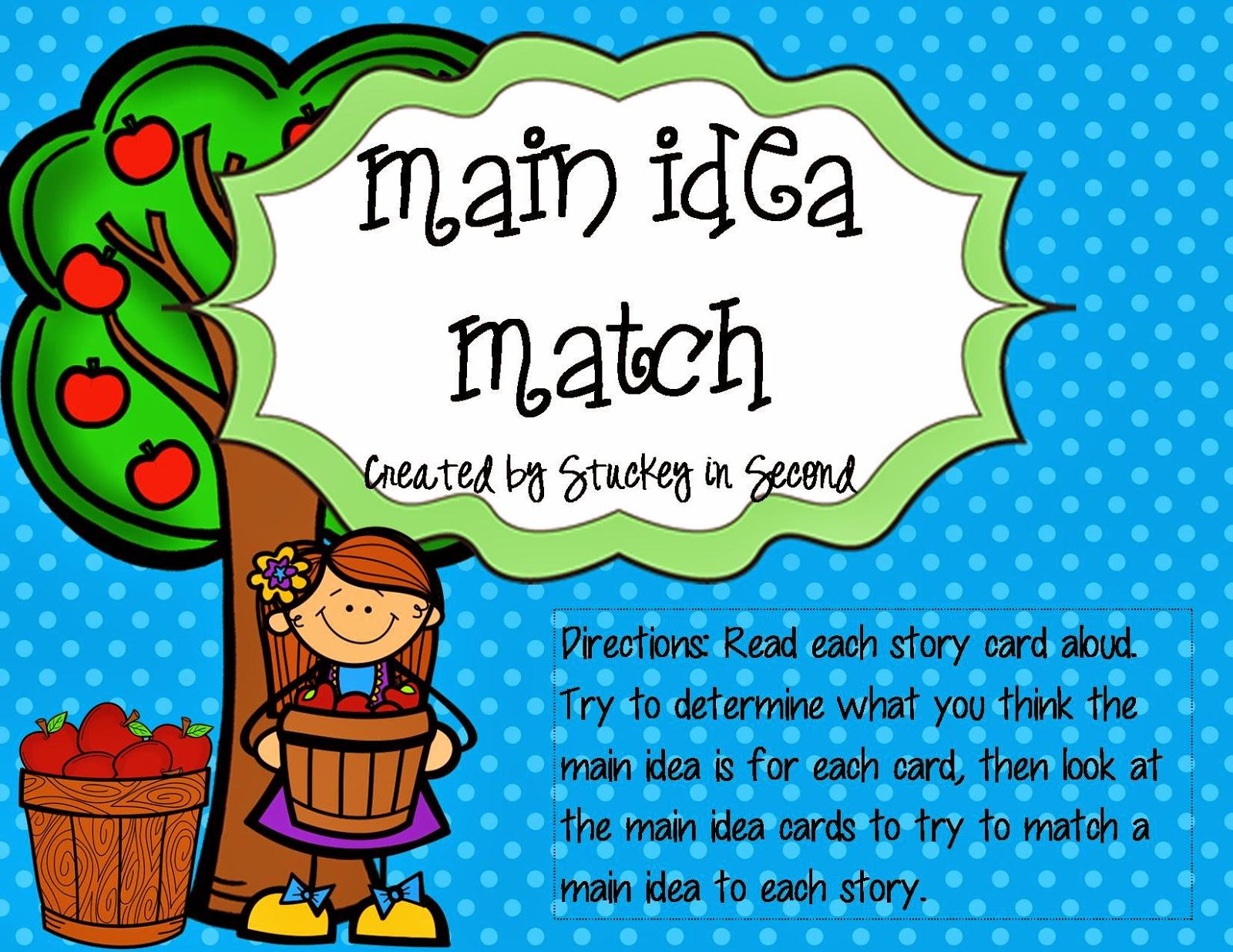 http://www.teacherspayteachers.com/Product/Apple-Mania-Literacy-Centers-6-Centers-855574