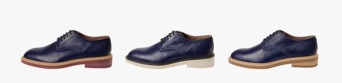 rainman shoes