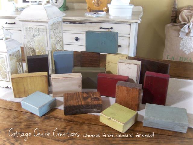 Cottage charm farmhouse collection color samples for Cottage charm farmhouse