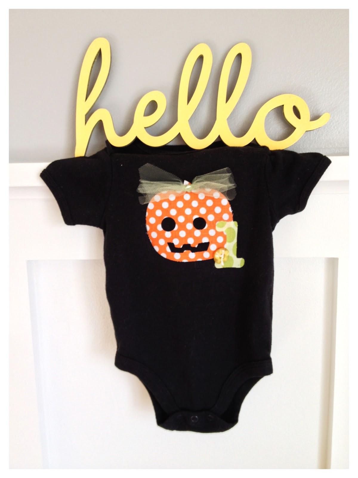 http://2.bp.blogspot.com/-Oa9q0TNl6VY/UKEmZDOlN1I/AAAAAAAAC5I/TsPCyhTzo-s/s1600/Halloween13_pumponesies.jpg