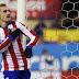 @JJ_lopezH, el Atlético de Madrid de YOsiSEdeFUTBOL