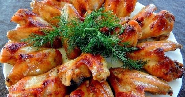 Борщ с домашней курицей рецепт с фото