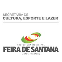 NA CIDADE DE FEIRA DE SANTANA
