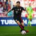 Beckenbauer diz que Xabi Alonso foi a contratação mais importante do Bayern