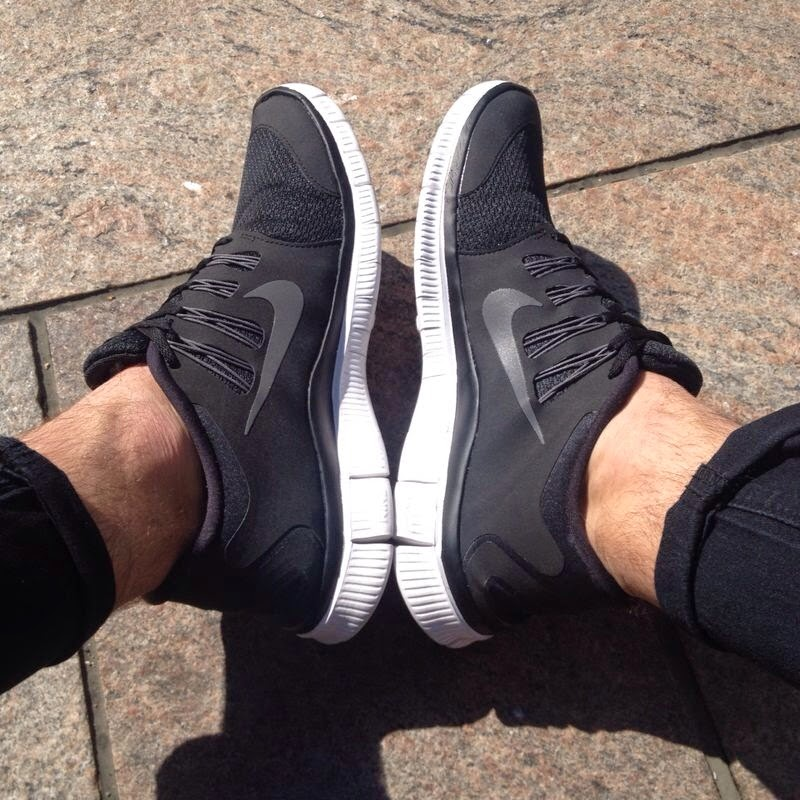 fitness, nike, training, trainers, nike freestyle 5.0, nike freestyle 3.0, nike fresstyle 4.0, niketown, thatguyluke, thatguylukey, blog, review, sports, running,