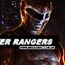 Power Rangers | Diretor da série 'Mortal Kombat: Legacy' quer fazer um filme