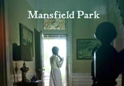 http://laestanteriadelolvido.blogspot.com.es/2013/08/mansfield-park_2.html