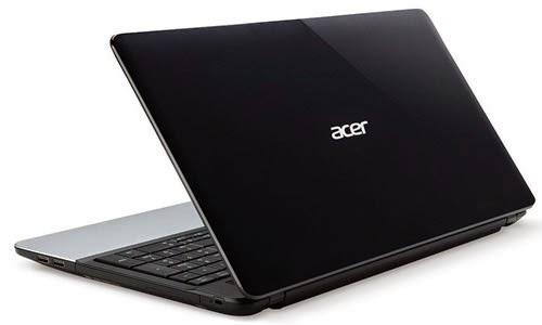 Assistência Técnica Acer e Garantia - Br.Acer.Com