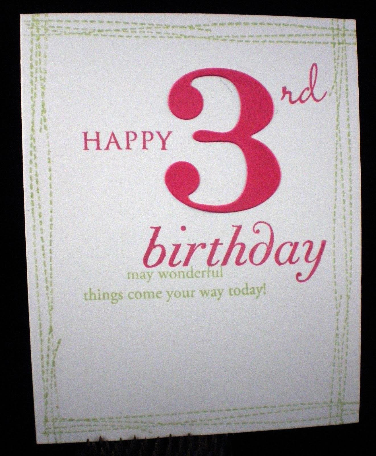January birthday ecard pictures