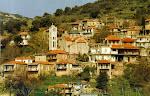 Σέρβου Γορτυνίας