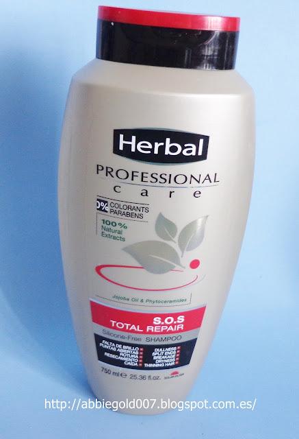 champu-herbal-sos-total-repair