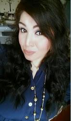 Ms. Ruin