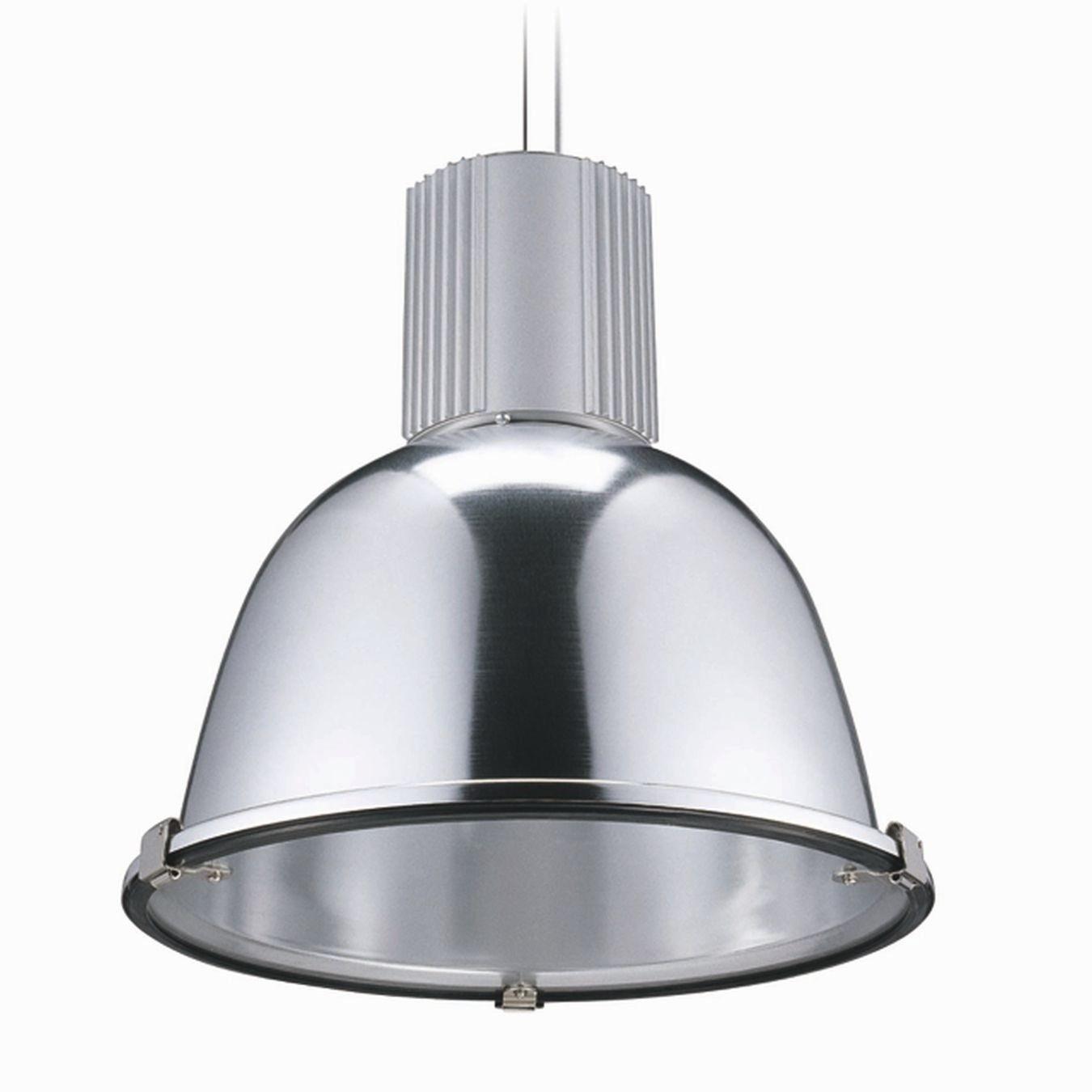 Tienda de l mparas iluminaci n y ventiladores de techo - Lamparas industriales de techo ...
