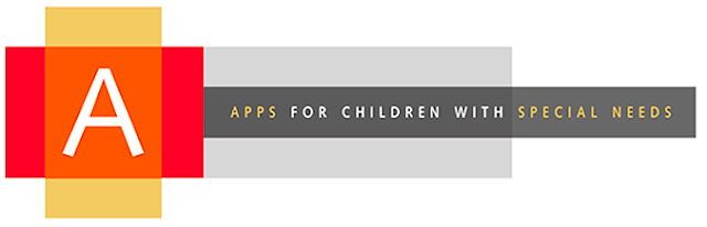 Apps for Special Education Educators Apps+for+special+needs