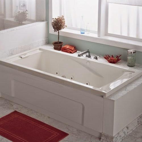 Top Rate Whirlpool Bathtub American Standard Whirlpool