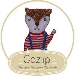 Cozlip