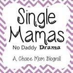 Single Mamas