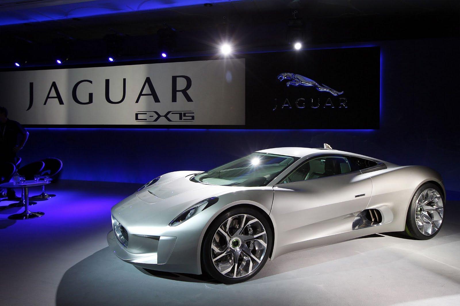 http://2.bp.blogspot.com/-OaQDYh8wowE/TkTbls-xmeI/AAAAAAAAIlE/BKWBQvjVljM/s1600/Jaguar+CX-75+Hybrid.jpg