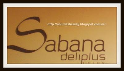 Novedades Mercadona: Maquillaje Deliplús - colección Sabana (swatches)