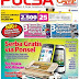 Download Tabloid Pulsa Edisi Terbaru | Gratis ePaper