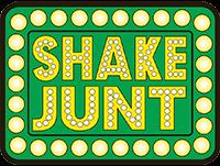 shake junt ©