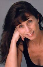 Meet Kathie Fry