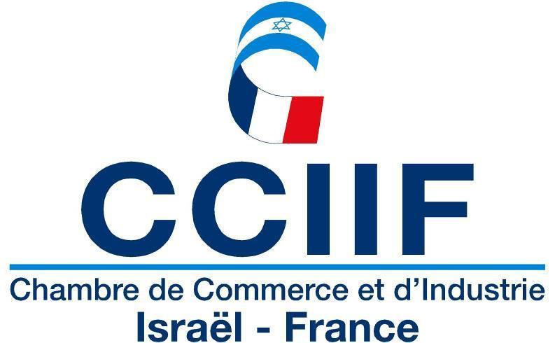 koide9enisrael: mercredi 5 juin. le luxe français en israël