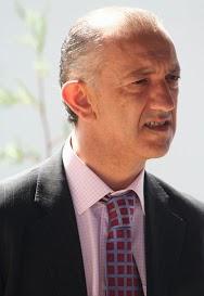 Fernando Moro Jobeeper