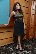 Bhargavi photos at Best Actors event-thumbnail-6