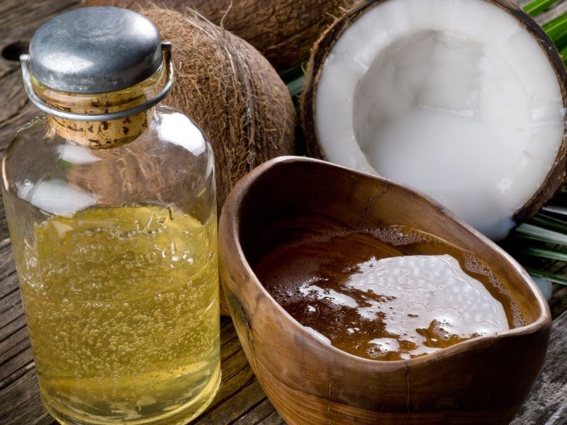 coconut-oil-hair-treatment