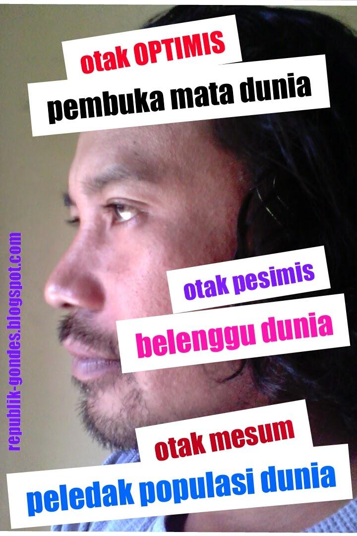 http://republik-gondes.blogspot.com/2014/12/kata-bijak-lucu-terbaru-2015.html