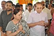 Celebs Pay Homage to Rama Naidu-thumbnail-37