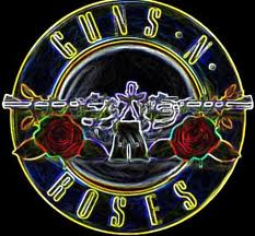 Wild Horses Lyrics Guns Roses