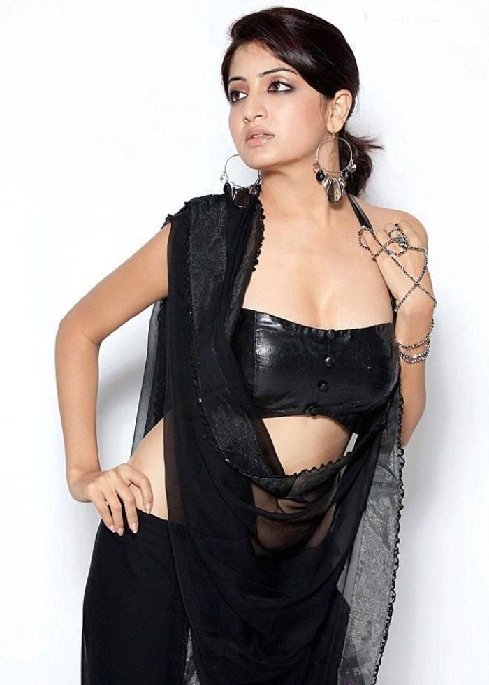 Hd Wallpapers Hdwallpapersorgin Actress Poonam Kaur Hot Images