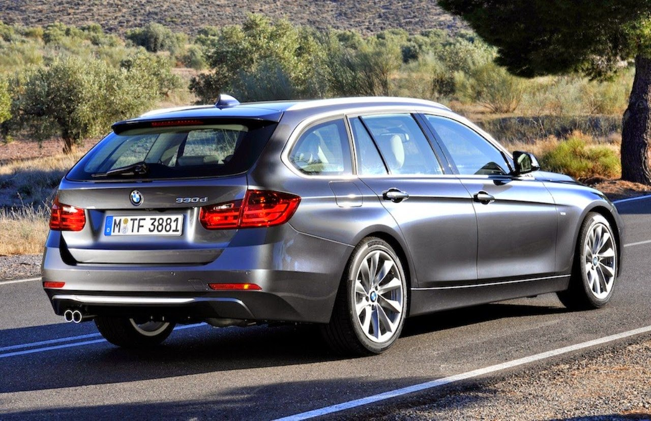2015 bmw 3 series hatchback pictures bmw cars prices wallpaper features. Black Bedroom Furniture Sets. Home Design Ideas
