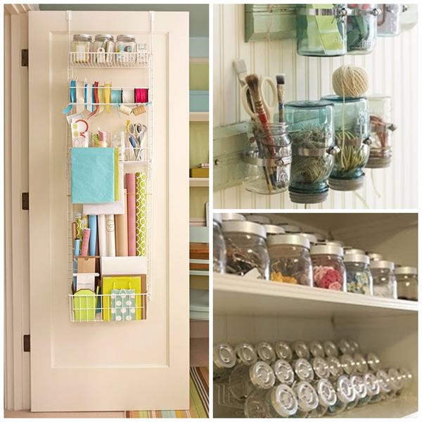 ideias criativas para decoracao de interiores: para pessoas e empresas criativas: ideias criativas . organização