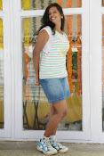 Nakshatra glamorous photos-thumbnail-4