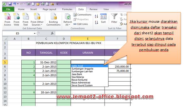 """<img src=""""Akuntansi_Pada_Microsoft_Excel-8.png"""" alt=""""Tutorial Microsoft Excel 2003 - 2010 dan Akuntansi"""">"""