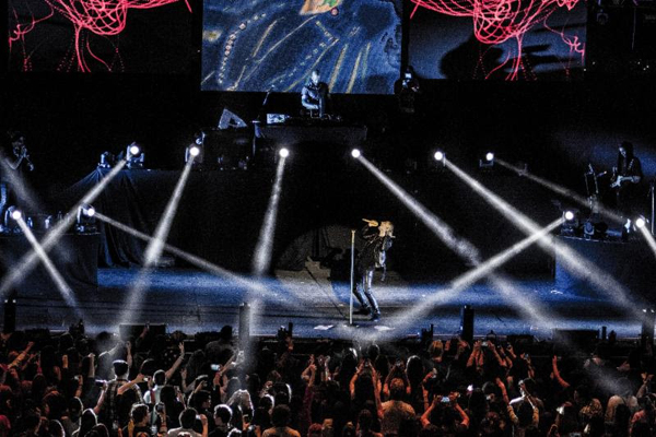 conciertos-Maluma-Argentina-Chile-Sold-Out-Luna-Park-Santiago