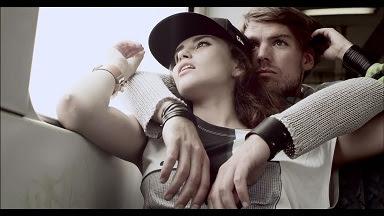 Shalimova - Beautiful Life (HD 1080p) Music Video Free Download