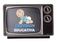 NUESTRA TELE EDUCATIVA
