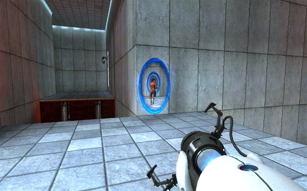 portal pc game download free
