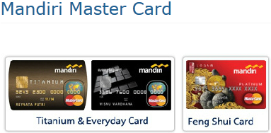 katoniku.blogdetik.com-bankmandiri.co.id-Mandiri_Master_Card