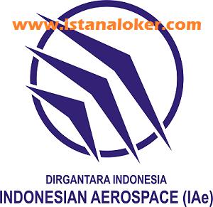 Lowongan Kerja PT Dirgantara Indonesia (Persero)