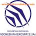 Lowongan Kerja PT Dirgantara Indonesia (Persero) 13 Posisi
