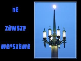 Na zawsze Warszawa