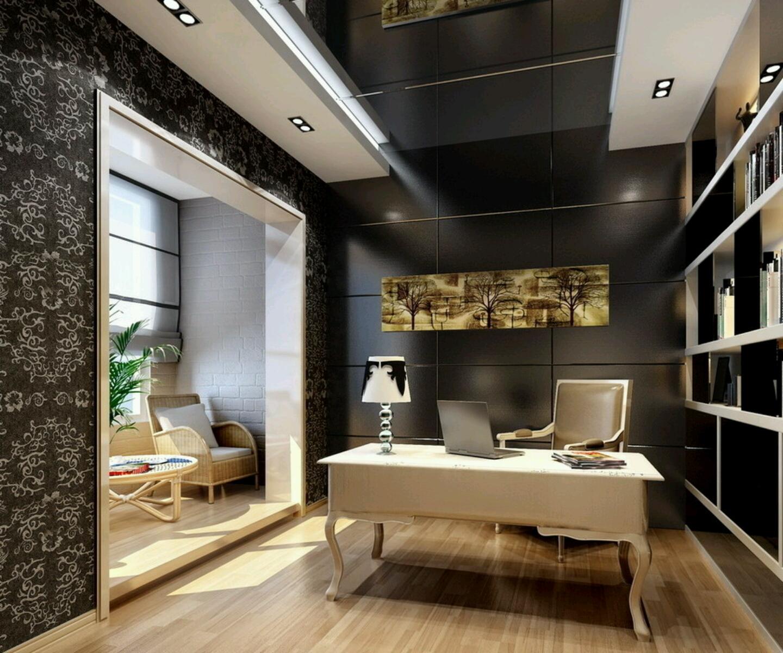 Modern Bedroom Furniture Nyc Popular Interior House Ideas