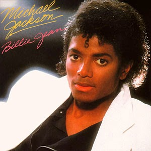 Michael Jackson Billie Jean Free Mp3 Download