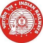 www.wr.indianrailways.gov.in Western Railway